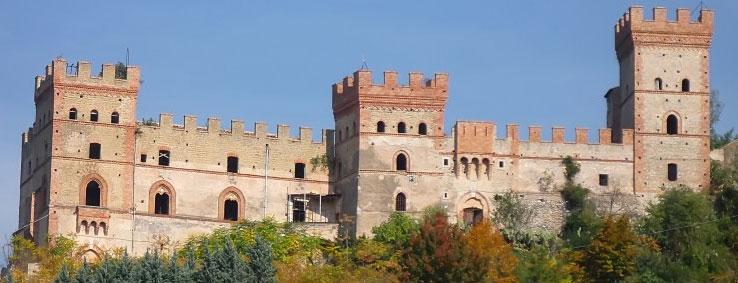 foto_battipaglia_castello